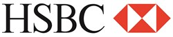 HSBC Logo Crop