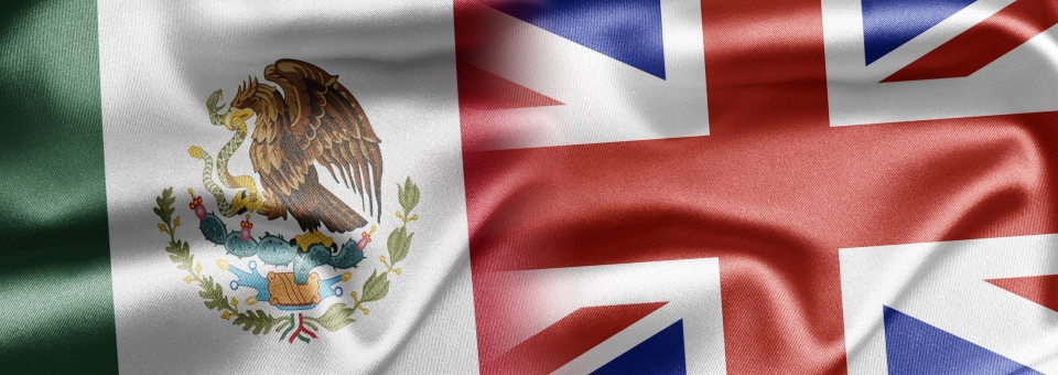/media/1132042/uk-mexico-dual-flag-banner-960x340px.jpg