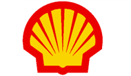 Shell Small Logo 240X140px