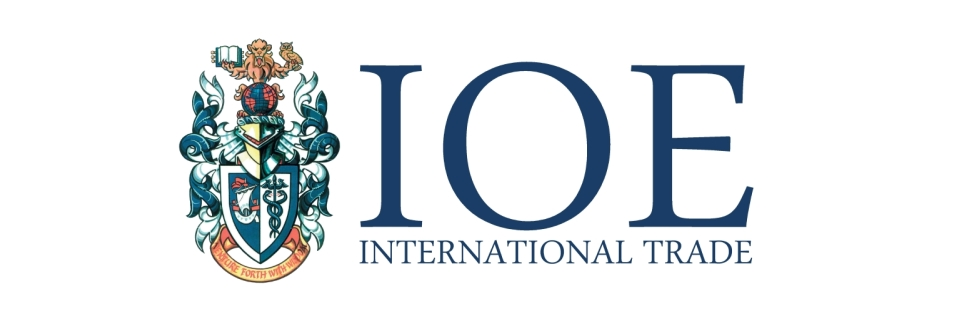 /media/412055/ioe-logo-large-960x330banner.jpg